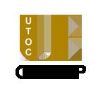 Utoc Group